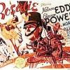Rosalie - Cole Porter