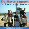 'S Nachts Na Tweeen - De Havenzangers