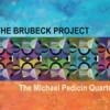 Strange Meadowlark -Dave Brubeck
