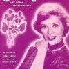 Sweet Violets - Dinah Shore