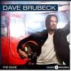 The Duke - Dave Brubeck