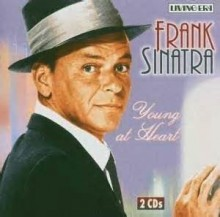 The Night Is Young And You're So Beautiful - Frank Sinatra