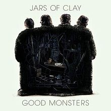 There Is A River - Jars Of Clay
