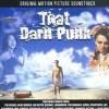 Too Darn Hot - Ann Miller