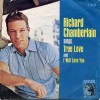 True Love - Richard Chamberlain