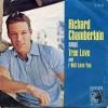 True Love - Richard Chamberlain
