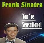 You're Sensational - Frank Sinatra