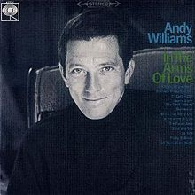 All Through The Night - Andy Williams