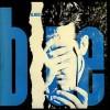 Almost Blue - Elvis Costello