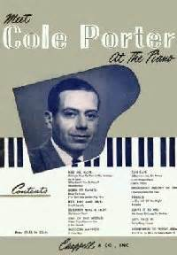 Always True To You In My Fashion - Cole Porter