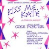 Another Op'nin', Another Show - Cole Porter