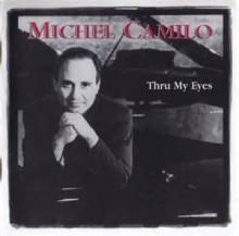 Armando's Rhumba - Michel Camilo