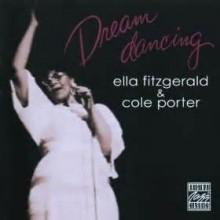 At Long Last Love - Ella Fitzgerald