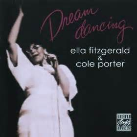 At Long Last Love - Ella Fitzgerald