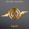 Bang, Bang - Will.i.am
