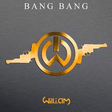 Bang, Bang - Will.i.am