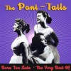 Born Too Late - The Poni-Tails