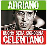 Buona Sera Signorina - Adriano Celentano