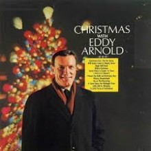C-H-R-I-S-T-M-A-S - Eddy Arnold