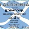 Caledonia - Dougie MacLean