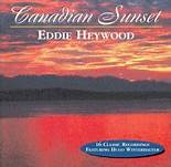 Canadian Sunset - Eddie Heywood