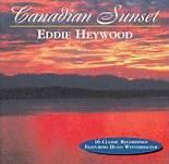 Canadian Sunset - Eddie Heywood