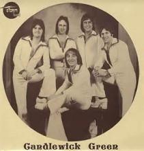 Candlewick Green