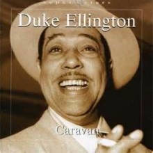 Caravan - Duke Ellington