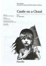Castle On A Cloud - Claude-Michel Schonberg