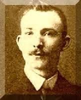 Chas. C. Sweeley