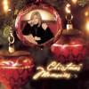Christmas Mem'ries - Barbra Streisand