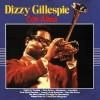 Con Alma - Dizzy Gillespie