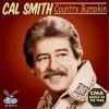 Country Bumpkin - Cal Smith