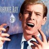 Cry - Johnnie Ray