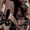 Crying My Heart Out Over You - Ricky Skaggs