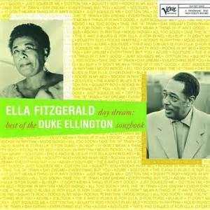 Day Dream - Duke Ellington