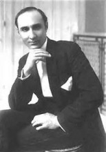 Dimitri Tiomkin