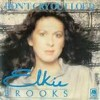 Don't Cry Out Loud - Elkie Brooks