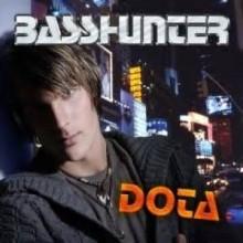 Dota - Basshunter