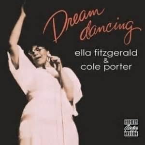 Dream Dancing - Ella Fitzgerald