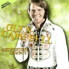 Dreams Of The Everyday Housewife - Glen Campbell