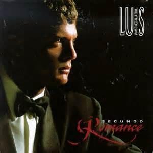 El Día Que Me Quieras - Luis Miguel