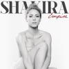 Empire - Shakira