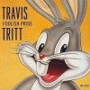 Foolish Pride - Travis Tritt