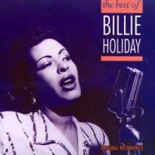 For Heaven's Sake - Billie Holiday