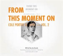 From This Moment On - Cole Porter