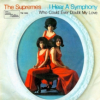 I Hear A Symphony - The Supremes