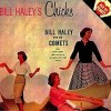 Ida,Sweet As Apple Cider - Bill Haley