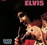 If That Isn't Love - Elvis Presley