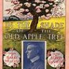 In The Shade Of The Old Apple Tree - Billy Murray
